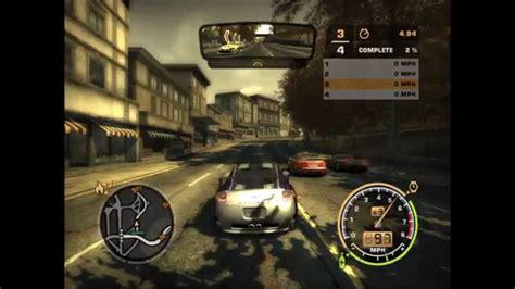 juegos de cars gratis top juegos para pc pocos requisitos carreras autos y
