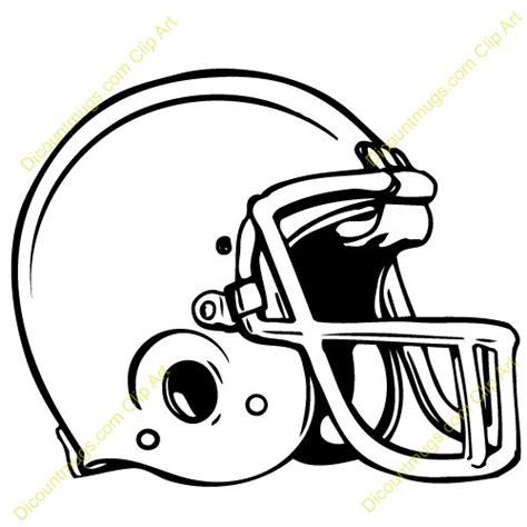 helmet clip clipart football helmet clipart panda free clipart images