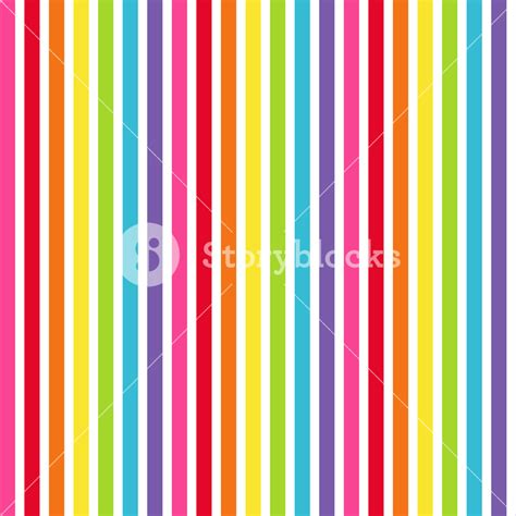 background pattern rainbow rainbow stripes pattern royalty free stock image storyblocks