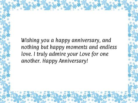 happy 2nd wedding anniversary quotes quotesgram