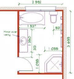 Bathroom Design Layout Online » Ideas Home Design