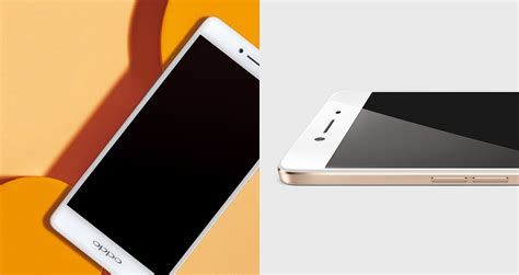 Oppo 1080 Support oppo r7s official features 5 5 quot 1080p display 4gb ram