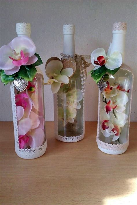 wine bottle craft projects wine bottle crafts ideas 2017 bottle soda bottle