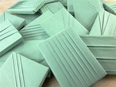 japanese present wrapping 25 best ideas about japanese gift wrapping on pinterest