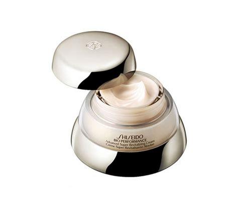 Shiseido Bio Performance shiseido bio performance advanced revitalizing