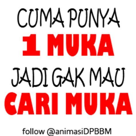 dp bbm muka lucu search results calendar 2015