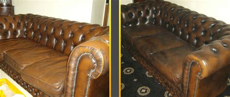 Chesterfield Sofa Repair Leather Doctor Leather Repairs Leather Sofa Repairs Repair Html Autos Weblog