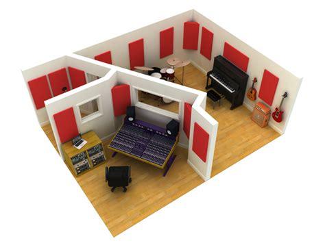 One Bedroom Apartment Decorating Ideas quietglue pro recording studios