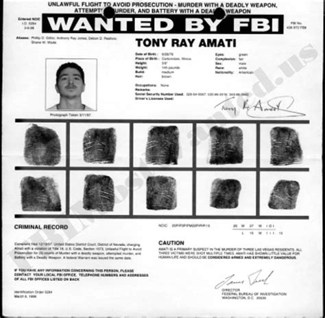 most wanted template blank modern wanted poster www pixshark images