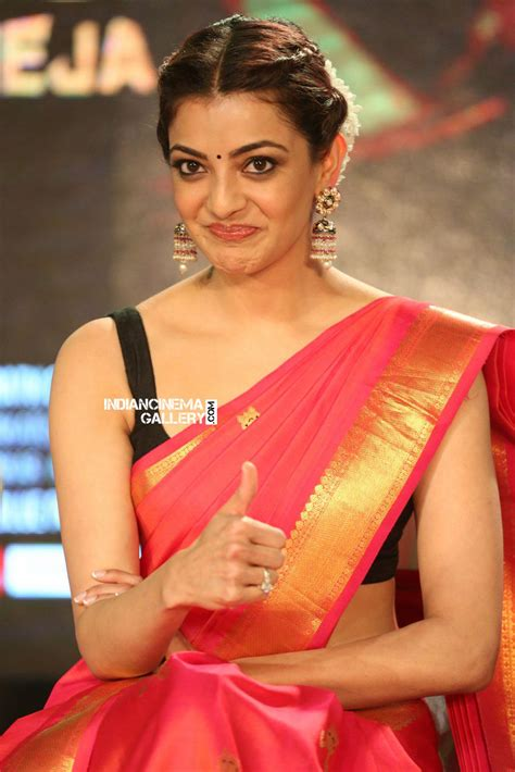 hindi film actress kajal kajal agarwal actress photos stills gallery
