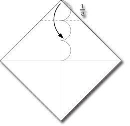 cara membuat origami bentuk burung hantu cara membuat origami burung hantu cara membuat origami