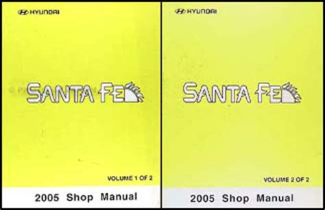 car maintenance manuals 2005 hyundai santa fe free book repair manuals 2001 hyundai accent troubleshooting repair maintenance html autos weblog