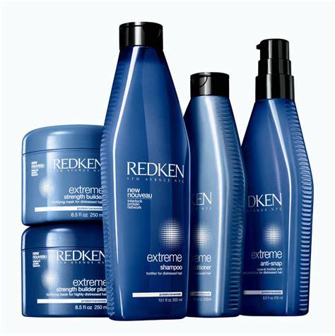 redken for african american hair redken treatment for african american hair redken