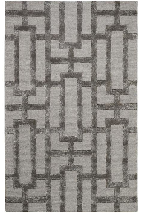 Living Rug Option A More Contemporary And Masculine Masculine Area Rugs