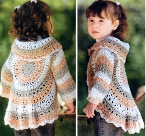 free crochet sweater patterns diy crochet cardigan sweater free patterns