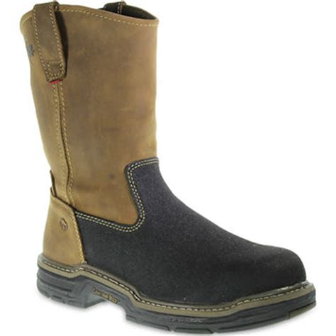 jc mens boots jcpenney