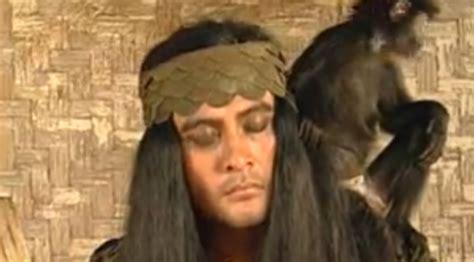 film tentang petualangan gua 6 sinetron kolosal yang pernah populer di indonesia