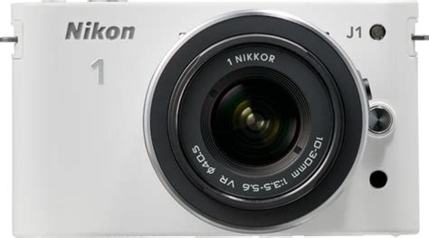 nikon 1 j1 digital actual size image