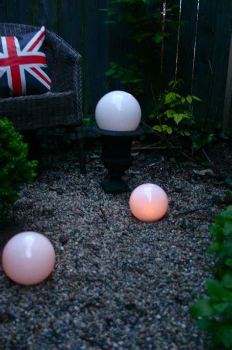 outdoor solar lights canada solar lights canada 28 images solar string lights