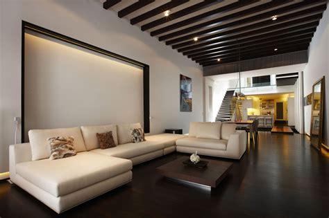 pre war shophouse  singapore transformed  luxury