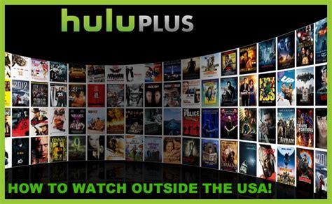 Hulu Plus Gift Card Code Free - how to watch hulu plus outside the usa us3
