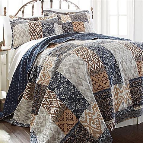 Siesil Set Ori By Layra reversible quilt set bed bath beyond