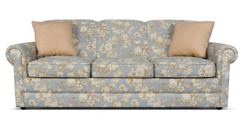 savona sleeper sofa dunk bright
