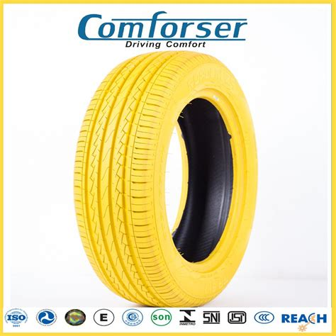 colored car tires buy colored car tires product on