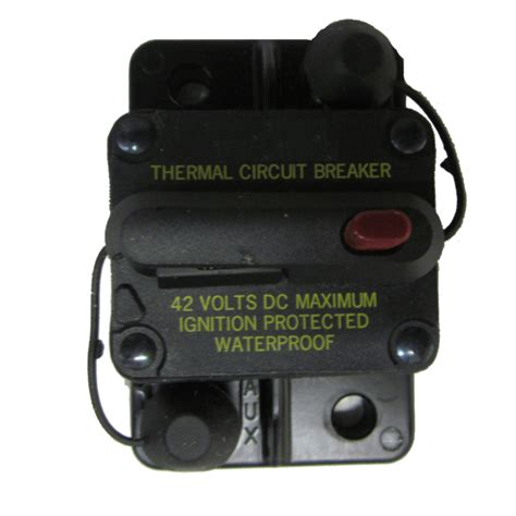 80 Circuit Breaker Price by 80 Surface Mount Circuit Breaker E Marine Systems