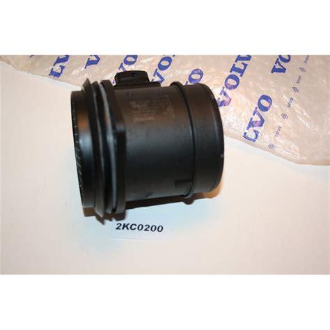 volvo mass air flow sensor 30785472 volvo mass air flow sensor v70 s80 xc60 v60 s60