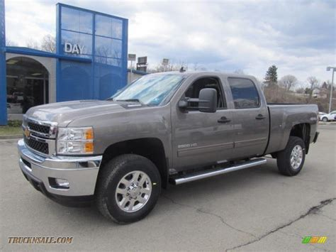 2016 chevy 2500 payload load capacity upcoming chevrolet