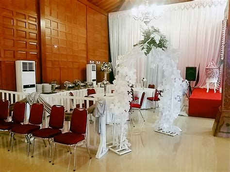 Wedding Organizer Jakarta Recommended by Catering Murah Depok Catering Murah Jakarta Selatan