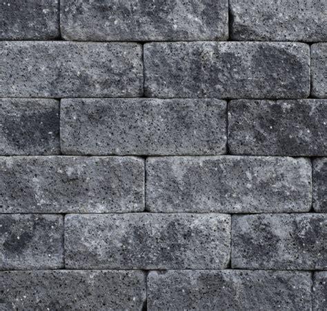 buitenspeelgoed in barneveld kijlstra splitrocks ongetrommeld 11x13x32 grijs zwart
