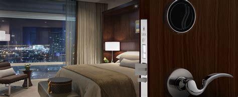 electronic bedroom door locks kaba lodging ilco saflok and oracode electronic hotel locks