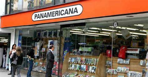 libreria panamericana colombia librer 237 a panamericana en bogot 225 direcciones tel 233 fonos y