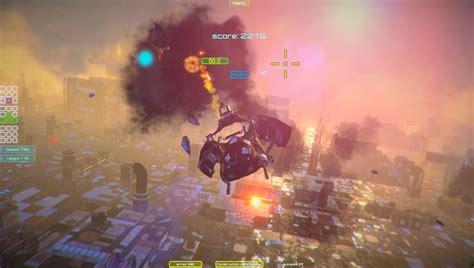 ocean of games julai pc game free download ocean of games