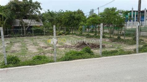 500 square meter land for sale 500 square meter 937 500 baht est 26 000