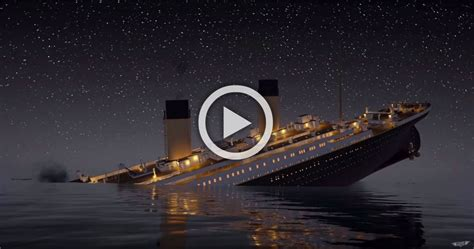 imagenes reales del titanic undido the gallery for gt the real titanic underwater bodies