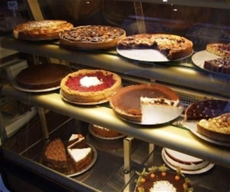 Gute Kuche by Gute Kuche Neukolln Beliebte Rezepte F 252 R Kuchen Und