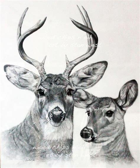 pattern whitetail deer free deer print wood burning patterns burt and beulah