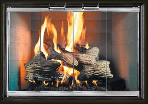 17 best images about fireplace redo on