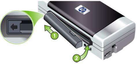 reset hp officejet h470 printer hp deskjet 460 and officejet 100 and h470 mobile printer