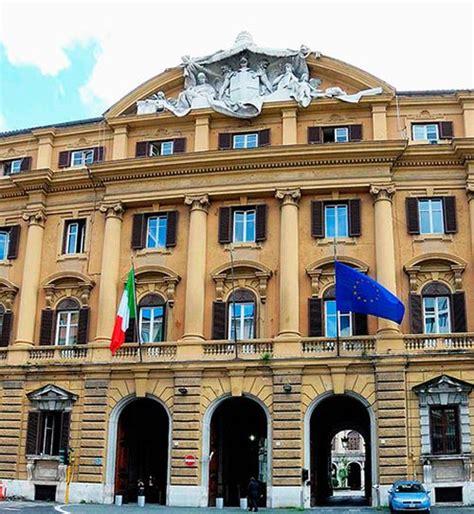 I Mef Help Desk Al Via La Riforma Delle Entrate News Italiaoggi