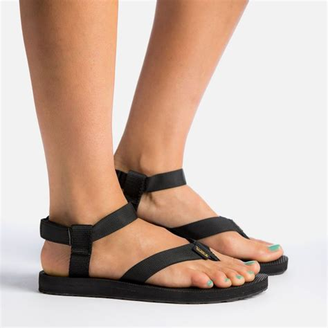 water shoes with arch support teva original sandal these classic water shoes great