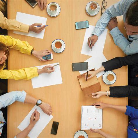 The Idea Strategi Menggali Ide2 Baru Di Berbagai Industri Dan sera serasi autoraya profil inovation