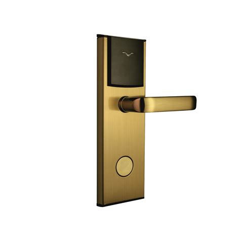 Hotel Door Lock by Electronic Hotel Lock Ndv Access Andivi