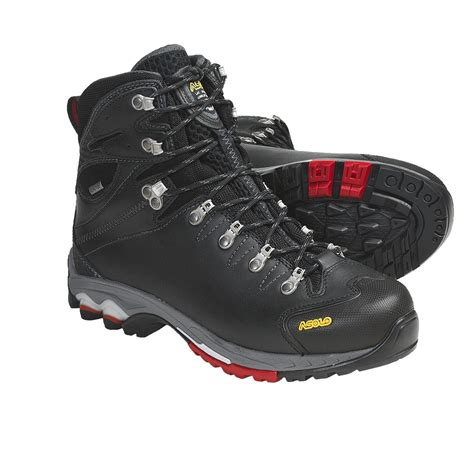 asolo boots for asolo ergo tex 174 hiking boots for 4287d save 40