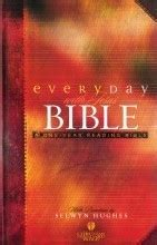 every day with jesus 365 devotions for books every day with jesus one year bible the bible in 365