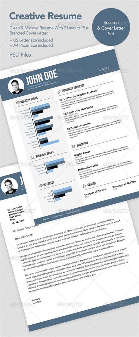 consulting cover letter toolkit victor cheng 187 daleide