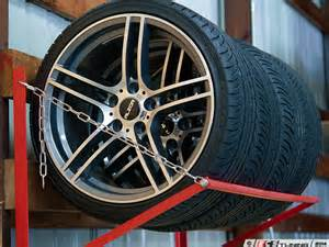 How Do Car Tires Last In Storage Schwaben 003638sch01a Wall Mounted Wheel Tire
